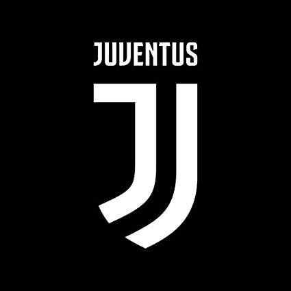 Juventus, contro il Genoa per tornare a vincere