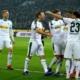 Pronostico Union Berlino-Borussia Monchengladbach