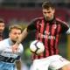 Pronostico Milan-Lazio