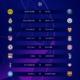 Pronostico Atletico-Liverpool, schedina ottavi di finale di Champions League