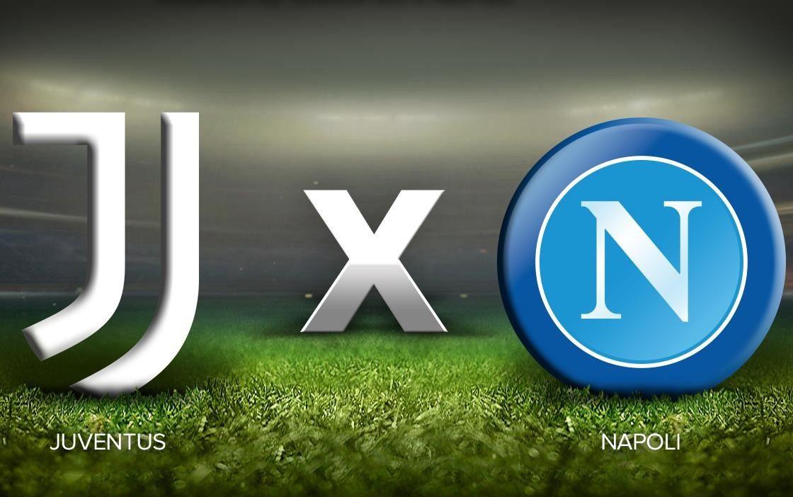 Pronostico Napoli-Juventus, schedina Serie A del 26 gennaio 2020