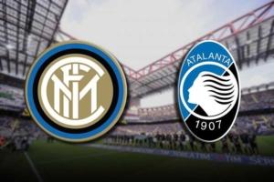 Pronostico Inter-Atalanta, schedina Serie A