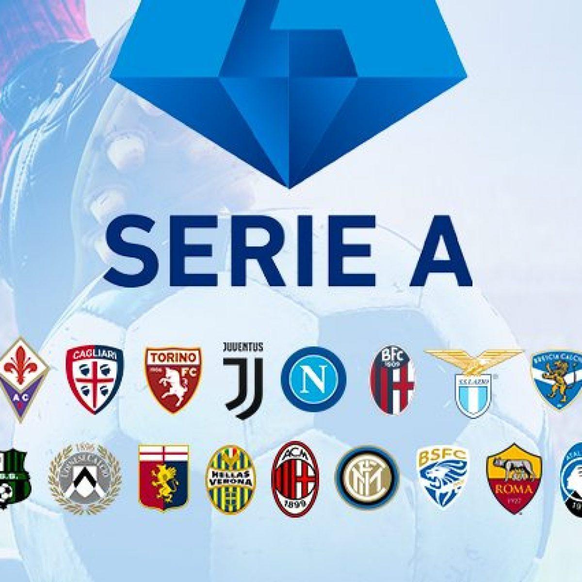 Pronostico Inter-Cagliari, schedina Serie A del 26 gennaio 2020