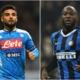 Pronostico Inter-Napoli, schedina Coppa Italia 12 febbraio 2020