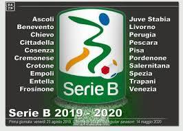 Pronostico Juve Stabia-Empoli, Schedina  Serie B, 17-20 gennaio 2020
