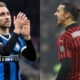 Pronostico Inter-Milan, schedina Serie A del 9 febbraio 2020