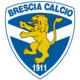 Brescia, Diego Lopez nuovo allenatore