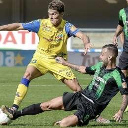 Pronostico Pordenone-Chievo Verona, Schedina Serie B, 21-24 Febbraio 2020
