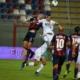 Pronostico Juve Stabia-Crotone, schedina Serie B, 14-17 Febbraio 2020