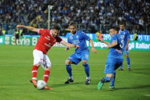 Pronostico Crotone-Pescara, Schedina Serie B, 21-24 Febbraio 2020