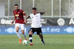 Pronostico Trapani-Spezia, Schedina Serie B, 21-24 Febbraio 2020