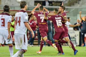 Pronostico Salernitana-Livorno, Schedina Serie B, 21-24 Febbraio 2020