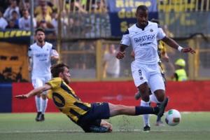 Pronostico Cittadella-Juve Stabia, Schedina Serie B, 21-24 Febbraio 2020