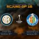 Pronostico Inter-Getafe, schedina ottavi di finale di Europa League 2020