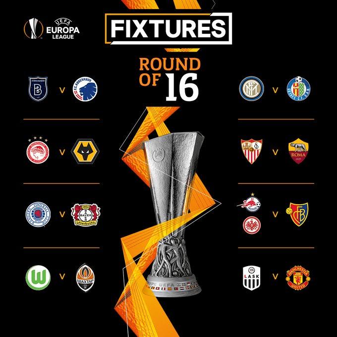 Pronostico Siviglia-Roma, schedina ottavi di finale di Europa League 2020