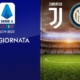 Pronostico Juventus-Inter, schedina Serie A 8 marzo 2020