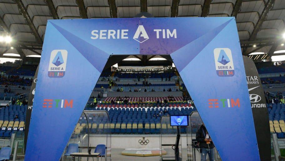 Coronavirus news, la decisione del Governo: stop alla Serie A