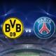 Pronostico PSG-Borussia Dortmund, schedina ottavi Champions League 11 marzo 2020