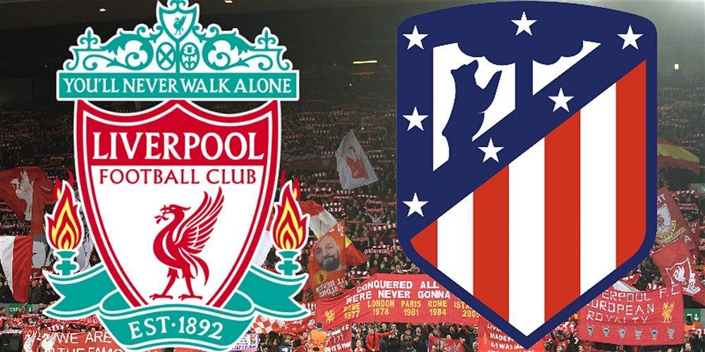 Pronostico Liverpool-Atletico Madrid, schedina ottavi Champions League 11 marzo 2020