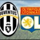 Pronostico Juventus-Lione, schedina ottavi Champions League 17 marzo 2020