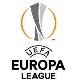 Pronostici Europa League