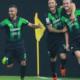 Pronostico Pordenone-Juve Stabia, Schedina Serie B, 3-4 Marzo 2020