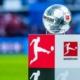 Riparte la Bundesliga, arriva la decisione del Governo: ripresa fissata per il 16 maggio