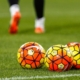 Emergenza coronavirus, riparte il calcio europeo: le possibili date della ripresa