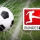 Pronostico Eintracht Francoforte-Friburgo, Schedina Bundesliga 26 maggio 2020