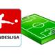 Pronostico Werder Brema-Borussia Monchengladbach, Schedina Bundesliga 26 maggio 2020