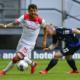 Pronostico Colonia-Fortuna Dusseldorf, Schedina Bundesliga 24 maggio 2020