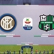 Pronostico Inter-Sassuolo, schedina Serie A del 24 giugno 2020