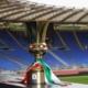 Pronostico Napoli-Juventus, schedina Coppa Italia del 17 giugno 2020
