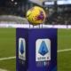 Pronostico Hellas Verona-Parma, schedina Serie A 1 luglio 2020