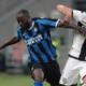 Pronostico Parma-Inter, schedina Serie A 28 giugno 2020