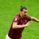 Pronostico Spal-Milan, schedina Serie A 1 luglio 2020