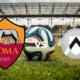 Pronostico Roma-Udinese, schedina Serie A 2 luglio 2020