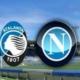 Pronostico Atalanta-Napoli, schedina Serie A 2 luglio 2020
