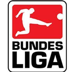 Pronostici Bundesliga 2019/2020