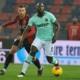 Pronostico Inter-Bologna, schedina Serie A 4 luglio 2020