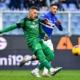 Pronostico Atalanta-Sampdoria, schedina Serie A 8 luglio 2020