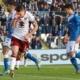 Pronostico Torino-Brescia, schedina Serie A 8 luglio 2020