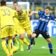 Pronostico Hellas Verona-Inter, schedina Serie A 9 luglio 2020