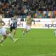 Pronostico Spal-Udinese, schedina Serie A 9 luglio 2020