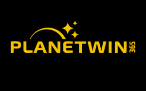 Planetwin365 Scommesse