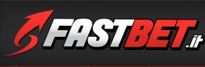 Fastbet Scommesse: la nostra recensione