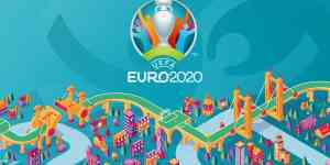 euro 2020 pronostico italia inghilterra