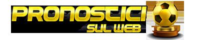 logo-pronostici-sul-web-2.png